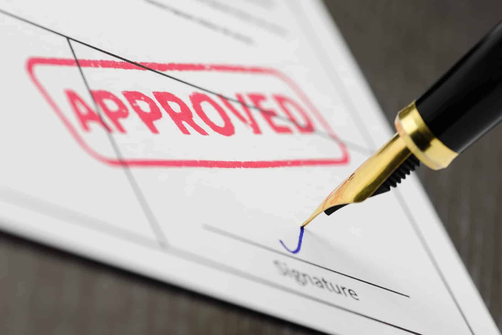 permit-process-vancouver