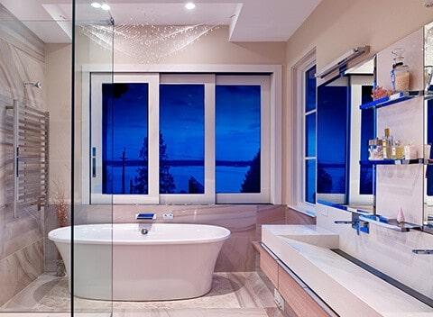 luxury-bathroom-renovations