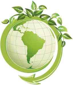 Sustainable Luxury Custom Homes
