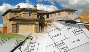 Custom Home Builder Vancouver
