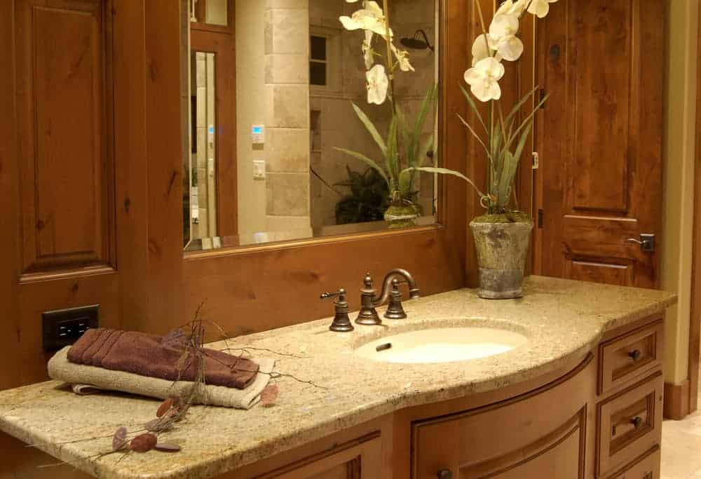 Questions to ask a custom home builder kerr construction for Questions to ask a custom home builder