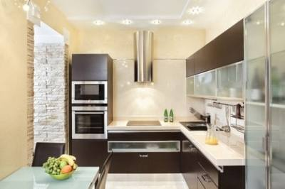 Kitchen Ideas for Renovations