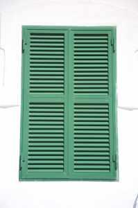 window shutter design tip