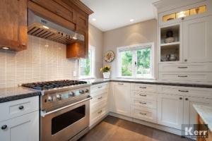 custom-kitchen-builders