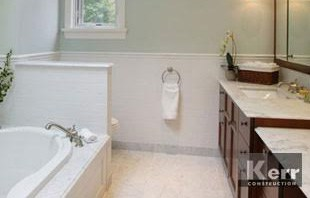 bathroom-renovation-vancouver-1