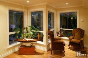 home renovation serivces vancouver