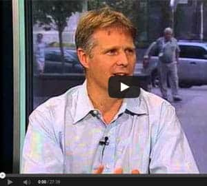 TV-Interview-with-Doug-Kerr-on-Money-&-You-Show