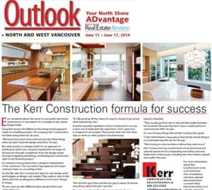The-Kerr-Construction-Formula-for-Success