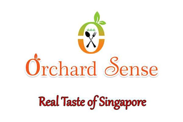 Orchard Sense