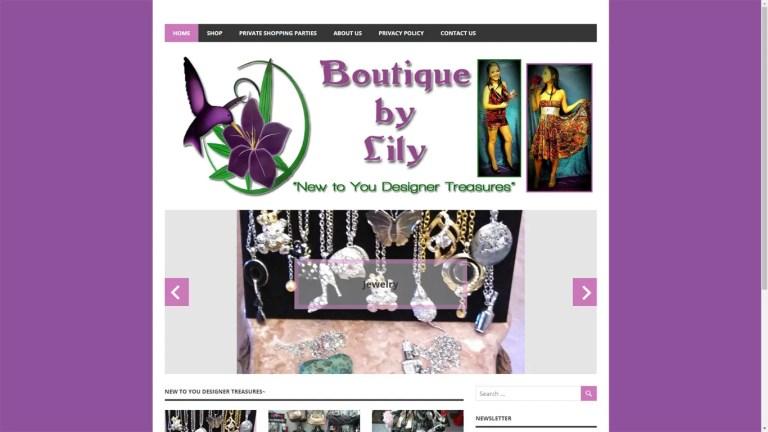 boutiquebylily