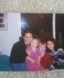 my 4 kids2101294595..jpg