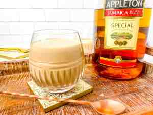 Jamaican Rum Cream _6003 2