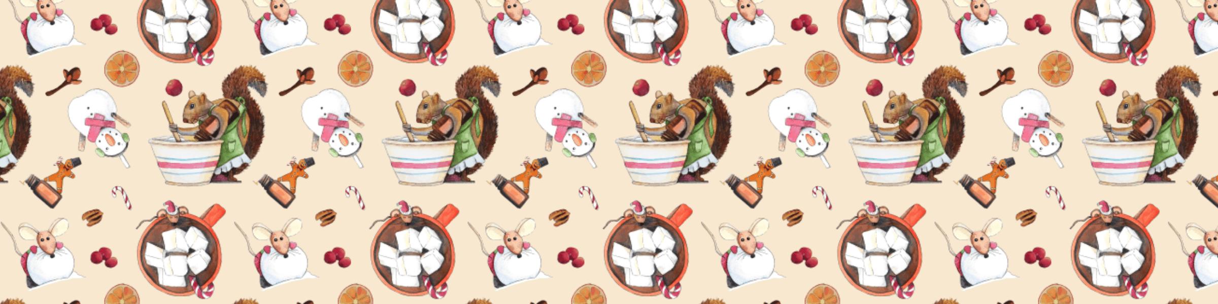 EO-Cookbook-Slider-Banner