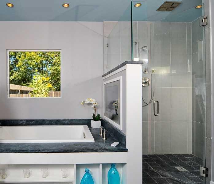 Interior Design Bathroom Images