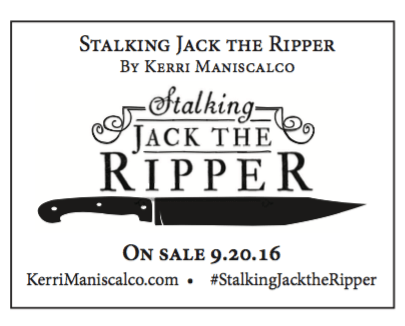 STALKING JACK THE RIPPER TEMP TATTOO.png