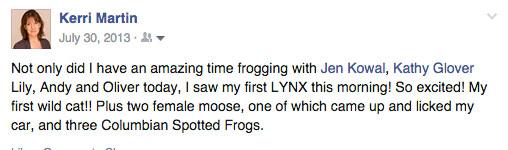 Lynx1note