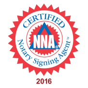 View Kerri's profile on the NNA's site, SigningAgent.com