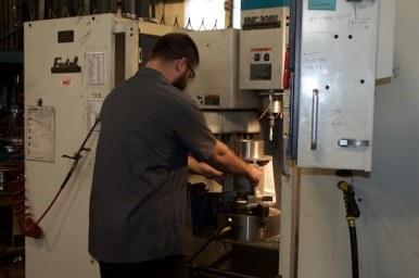 kerr-pump-manufacturing-machine-personnel-closeup
