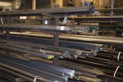 kerr-pump-manufacturing-raw-material