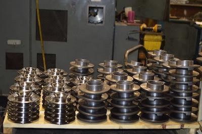 kerr-pump-parts