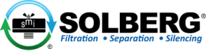 solberg-logo