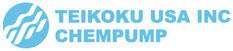 teikoku-logo