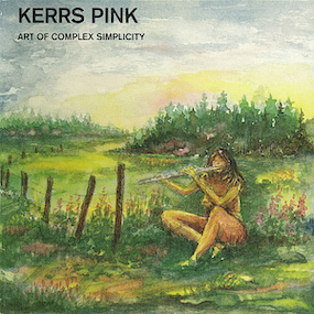 04_kerrs_pink_art_of_complex_simplicity_1200x1200px