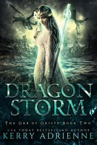DragonStorm-Small