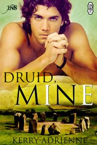 KA Druid Mine_MD