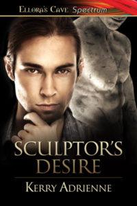 Sculptor's Desire_HiRes (1)