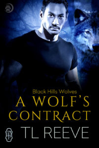 AWolf'sContract