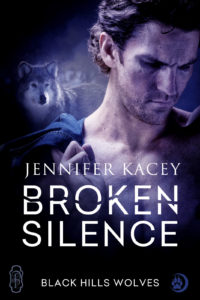 BrokenSilence2