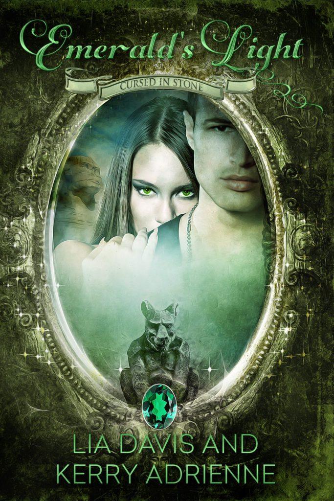 Emerald's Light