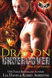 dragon-undercover