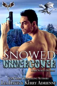 snowed-undercover