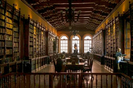 lima-library
