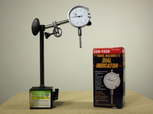 ELPH330_0170_HarborFreightMagneticBase_Pittsburgh_WithCentechDialIndicator_Con39_Gam133