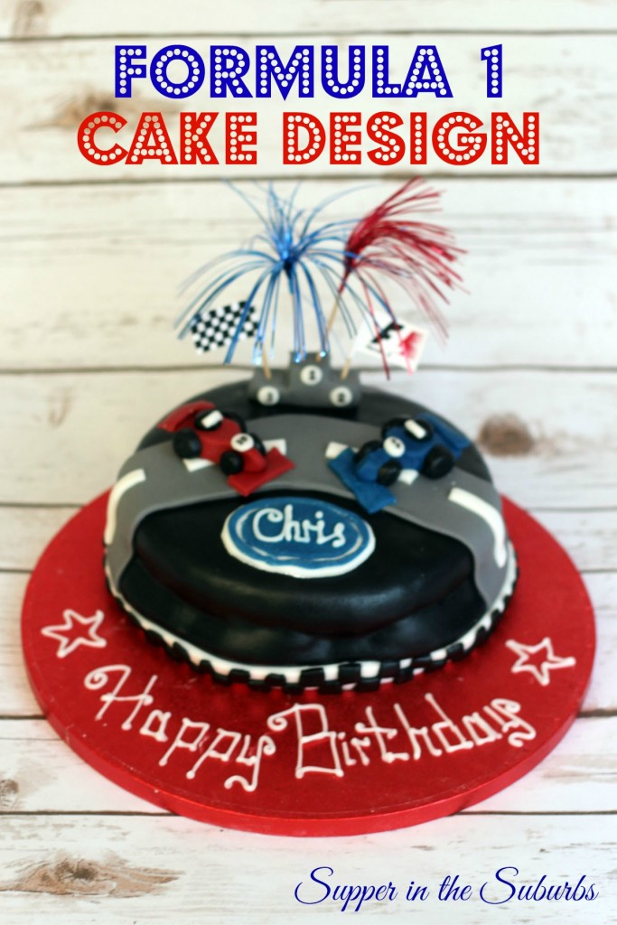 Formula-1-Cake-Design-from-Supper-in-the-Suburbs-Pinterest-683x1024