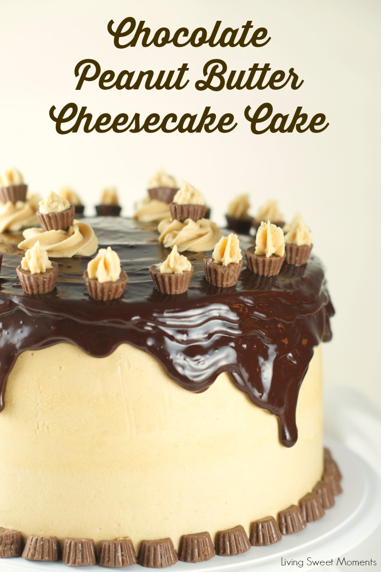 chocolate-peanut-butter-cheesecake-cake-cover
