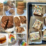 Easy Recipes for a Brilliant Bake Sale