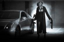 film-noir-6