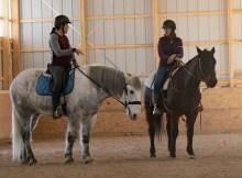 Working Equitation Feb 2 1
