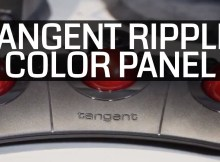 Tangent Ripple Review with Davinci Resolve 3