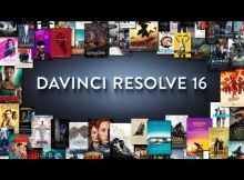 What's New in Davinci Resolve 16 - Part 1 5