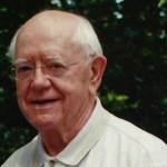 """John """"Jack"""" Hannon, father of Kerry"""