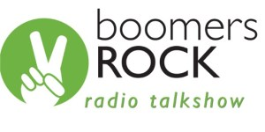 boomRockBanner_720