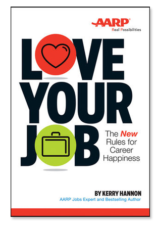 Love Your Job Book Cover(1)