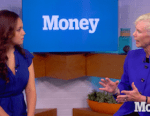 Money: The Career Trick That Could Make You Richer