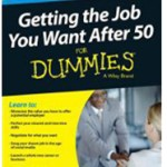 Auditing Your Job  Skills To Get a Job After 50