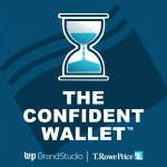 The Confident Wallet: Closing In On Retirement